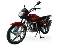 Dayang DY150-5G motorcycle