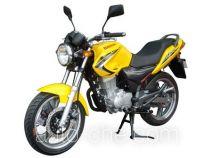 Dayang DY150-6 motorcycle