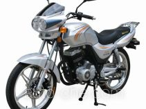 Dayun DY150-8K motorcycle