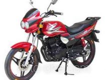 Dayang DY150-9 motorcycle
