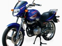 Dayun DY150-9K motorcycle