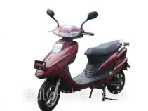Dayang DY1500DT electric scooter (EV)