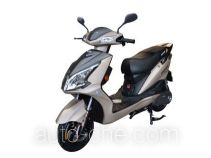 Dayang DY1500DT-3 electric scooter (EV)