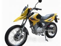 Dayun DY150GY-6 motorcycle