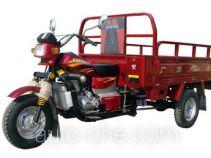 Dayun DY175ZH-3 cargo moto three-wheeler