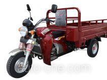 Dayun DY150ZH-7A грузовой мото трицикл
