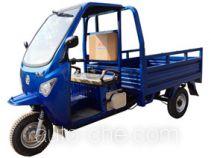 Dayun DY175ZH-9 cab cargo moto three-wheeler