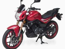 Dayun DY200-2 motorcycle