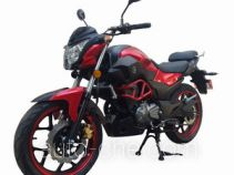 Dayun DY200-3 motorcycle