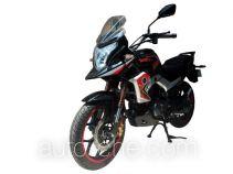 Dayang DY200-5 motorcycle