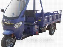 Dayun DY200ZH-10A cab cargo moto three-wheeler