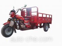 Dayun DY200ZH-6B cargo moto three-wheeler
