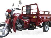 Dayun DY200ZH-7 cargo moto three-wheeler