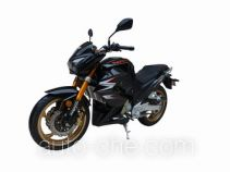Dayun DY250-3 motorcycle