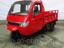 Dayang DY250ZH-8 cab cargo moto three-wheeler