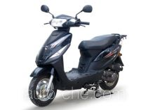 Dayang DY48QT-2D 50cc scooter