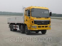 Chuanlu DYQ1319D42D cargo truck
