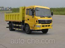 Chuanlu DYQ3169D4UA dump truck