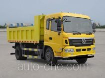 Dayun DYQ3129D4SA dump truck