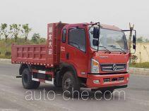 Dayun DYQ3161D5AB dump truck
