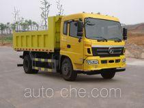 Dayun DYQ3169D4UA dump truck