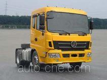 Chuanlu DYQ4189D42A tractor unit