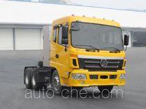 Chuanlu DYQ4259N43C tractor unit