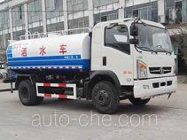 Dayun DYQ5161GSSD5AB sprinkler machine (water tank truck)
