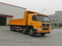 Dayun DYX3311WD42D dump truck