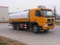 Dayun DYX5250GSS38WPD3A sprinkler machine (water tank truck)