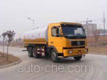 Dayun DYX5253GSS38WPD3A sprinkler machine (water tank truck)