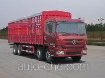 Dayun DYX5313CCYWD31D stake truck