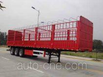Dayun DYX9400CCY353 stake trailer