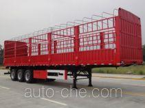 Dayun DYX9400CCY368 stake trailer