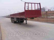 Dayun DYX9400L368A trailer