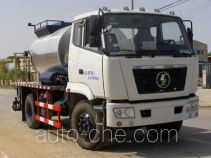 Ouya EA5150GLQGP4D asphalt distributor truck