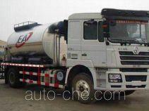 Ouya EA5166GLQJL461 asphalt distributor truck