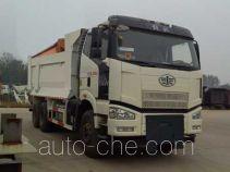 Ouya EA5250TCXP66K2L snow remover truck