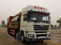 Ouya EA5310TFCFB synchronous chip sealer truck