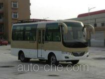 Emei EM6600QNL5 bus