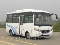 峨嵋牌EM6600QNL5型客车