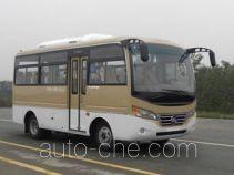 峨嵋牌EM6601QCL4型客车