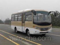 峨嵋牌EM6661QCL4型客车