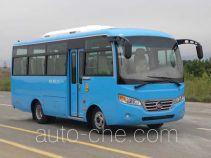 峨嵋牌EM6670QCL5型客车