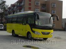 Emei EM6761QCL4 bus