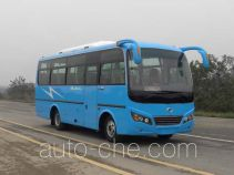 Emei EM6770QCL5 автобус