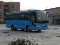 Emei EM6821QCL4 bus