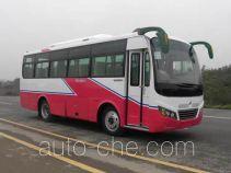 峨嵋牌EM6821QCL4型客车