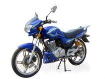Suzuki EN150 motorcycle