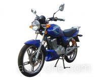 Suzuki EN150-A motorcycle
